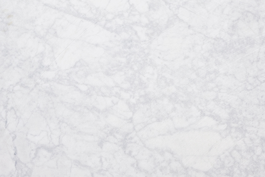 The marbles of F.lli Antonioli srl